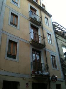 tasacion inmobiliaria Alicante